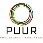 Website Diëtistenpraktijk Voedingsadviesbureau PUUR Vernieuwd!