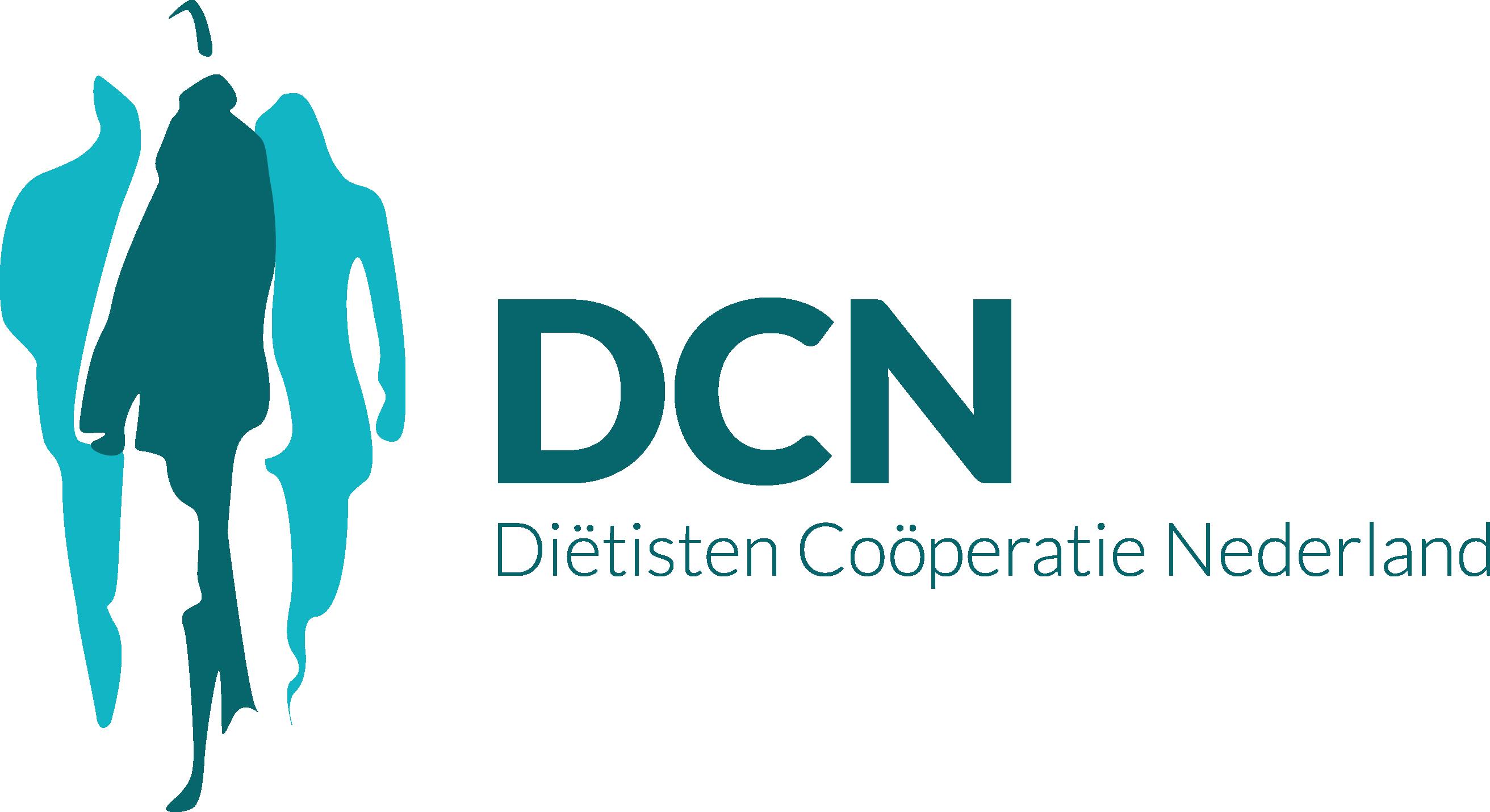 Diëtist, DCN, Voedingsdeskundige, Beroepsvereniging, Diëtisten Coörporatie Nederland