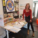 Open Dag Kulturhus Den Ienloop Millingen – Voedingsadviesbureau PUUR